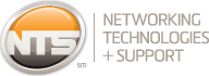 Networking Tech + Support, Inc.