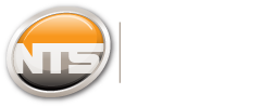 Networking Technologies + Support, Inc.