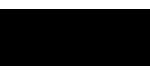 logo-image-1